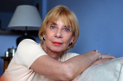 Graciela Dufau evoca a García Márquez