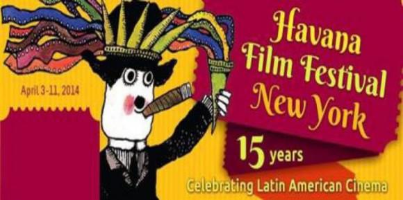 havana_film_festival_ny21-771x385