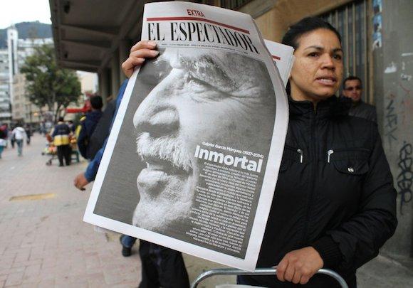 homenaje a gabo colombia 3