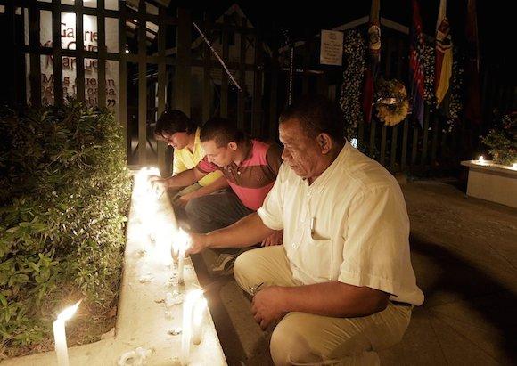 homenaje a gabo colombia 8