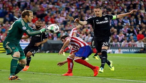 imagen-atletico-de-madrid-6