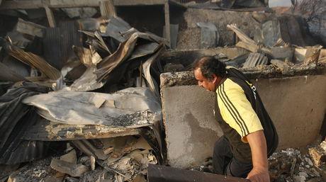 incendio valparaiso (3)