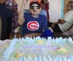 marrero-cumpleaños