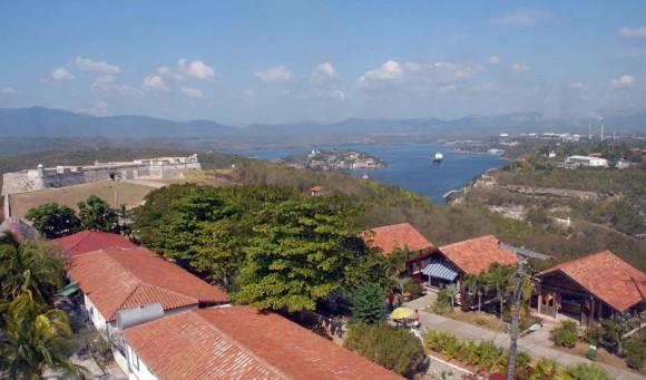 morro-santiago-cuba (1)