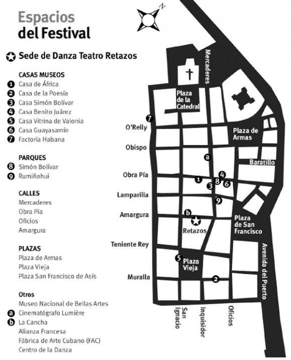 movimiento_mapa