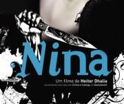 Nina (2004)
