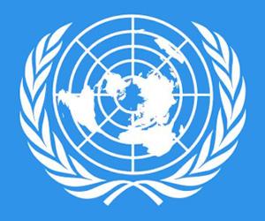 ONU: El bombardeo del hospital en Kunduz puede ser un crimen de guerra