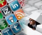 redes sociales espia