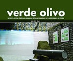 revista_vo_4_2012
