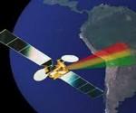 satelite peq