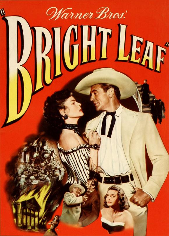 Semillas de Venganza (1950)