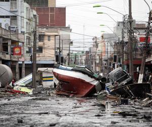 terremoto_chile_1