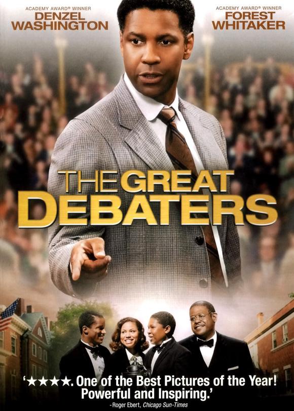 Grandes Debates