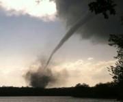 tornado eeuu