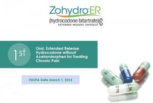 zohydro-12-10-12