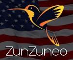 ZunZuneo