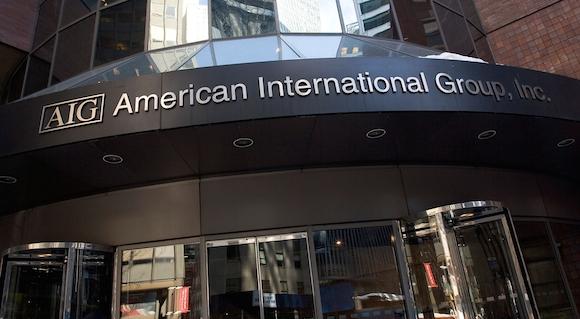 Sanciona Estados Unidos empresa canadiense por negociar con Cuba