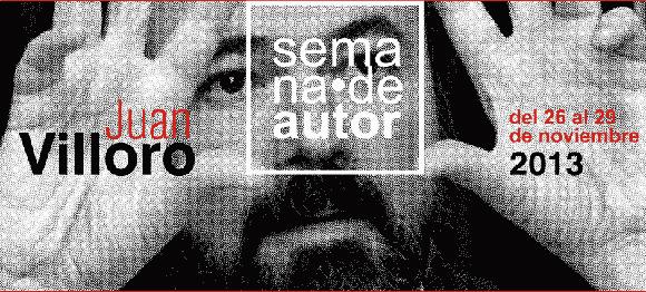 Casa-de-las-Américas-Semana-del-autor-2013-dedicada-a-Juan-Villoro