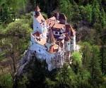Castillo-de-Bran-castillo-de-dracula