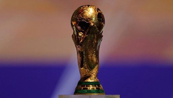 Ganará Uruguay título de Brasil 2014, según fórmula matemática (+ Fotos)