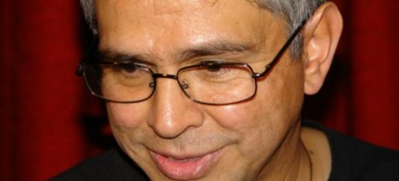 Foto: David Vázquez Abella / Cubadebate.