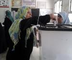 Egipto Elecciones