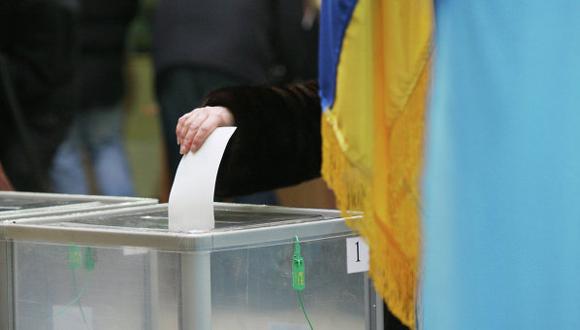 Resultado de imagen para elecciones en ucrania
