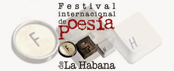 Festival-internacional-de-poesia-la-habana