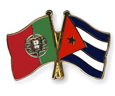 Flag-Pins-Portugal-Cuba