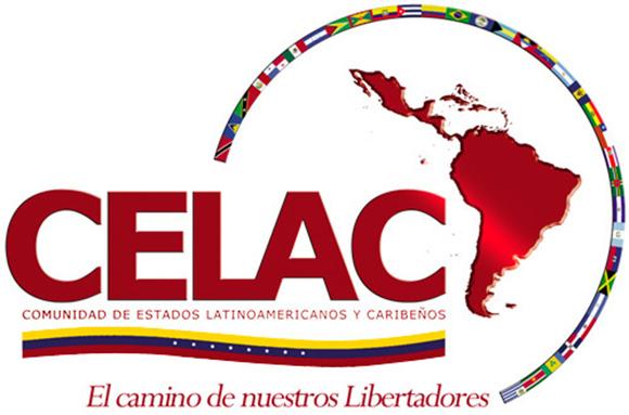 Aseguran que casi todo está listo en Ecuador para Cumbre de CELAC