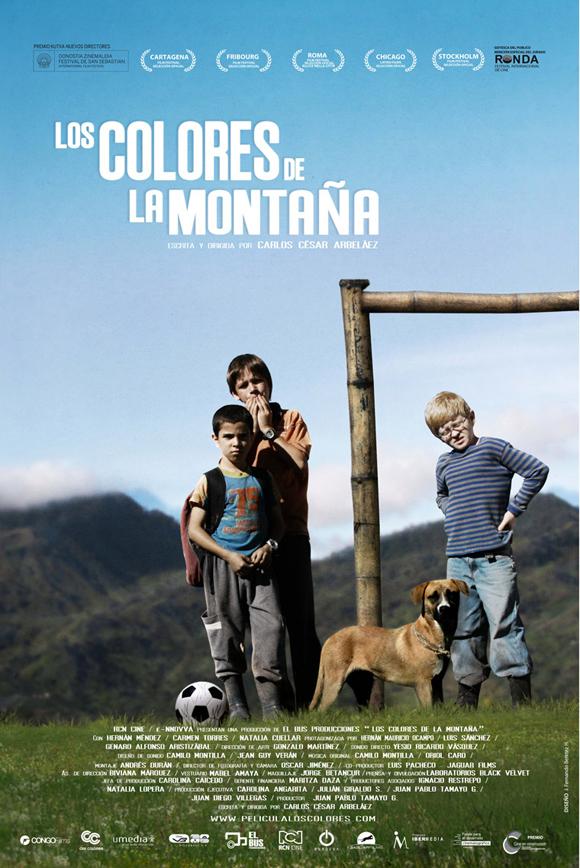 LOS COLORES DE LA MONTAÑA capas_03_impresion