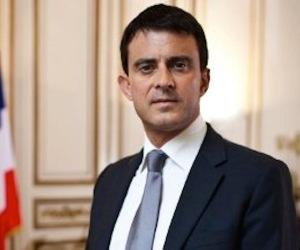 Manuel-Valls-Premier-Ministre