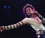 Michael Jackson resucitó en forma de holograma 1.2