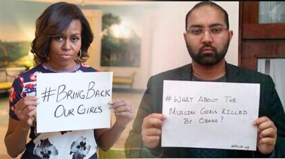 Michelle Obamajpg