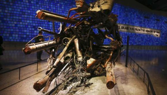 Museo del 11 de septiembre 10