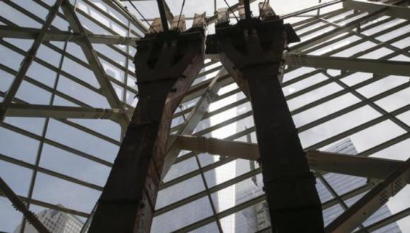 Museo del 11 de septiembre 6