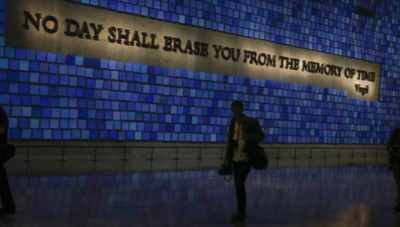 Museo del 11 de septiembre 7