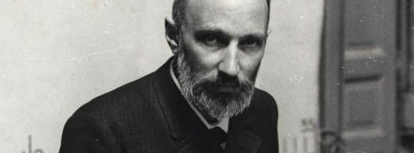 Pierre-Curie-672x250