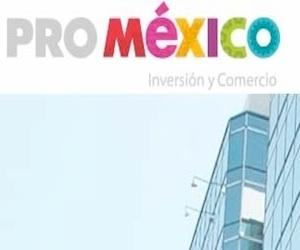 ProMexicoSup