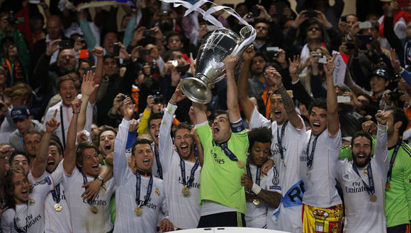 Real_Madrid-Champions_League