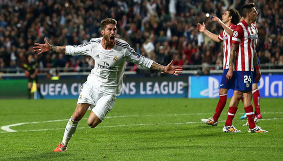 Sergio_Ramos-Real_Madrid-Champions_League