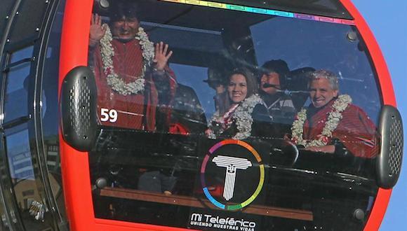 Teleferico-1