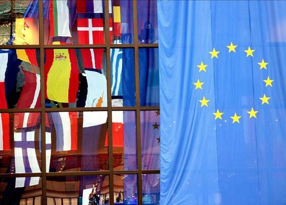 UE contra Rusia Interior