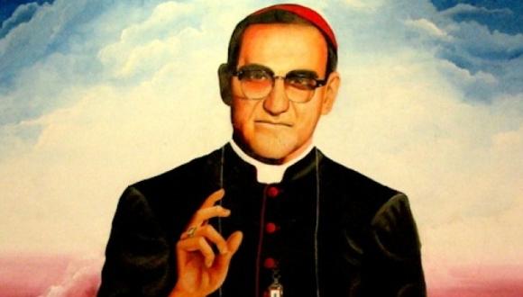 San Romero de América camina junto a los pueblos de nuestro continente
