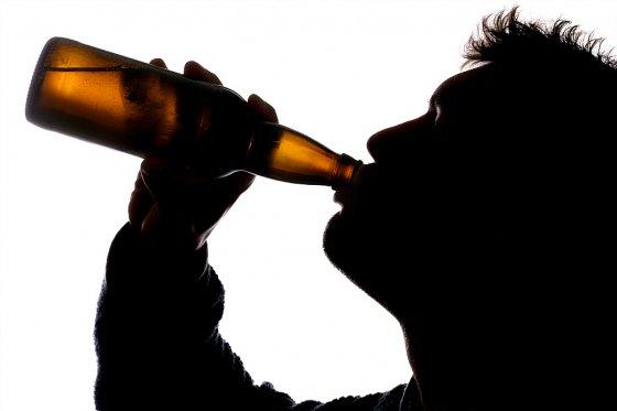 Mutamenti di opinione patologici ad alcolismo