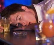 alcohol-y-jovenes
