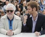 almodovar en Festival de Cannes