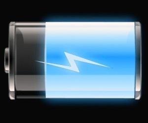 batería celular. Foto: RT