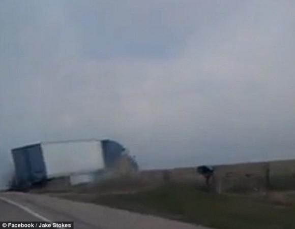camion viento4