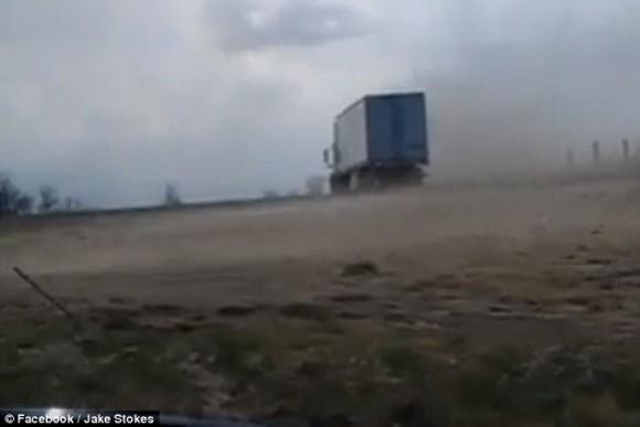 camion viento6